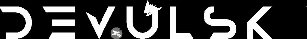 Агентство полного цикла DevUlsk - Разработка сайтов